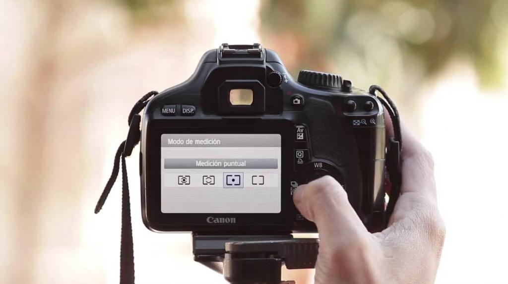 Curso de fotografía basica salamanca cámara talleres de fotografía cursos salamanca espacio nuca eduardo nuca aprende a usar tu cámara principiante