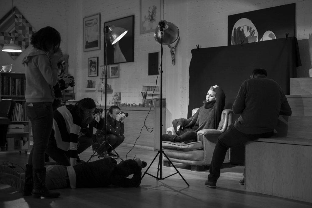 Curso de fotografía basica salamanca cámara talleres de fotografía cursos salamanca espacio nuca eduardo nuca aprende a usar tu cámara principiante Salamanca Madrid Valladolid Ávila Eduardo nuca espacio nuca fotógrafo fotografía imágenes