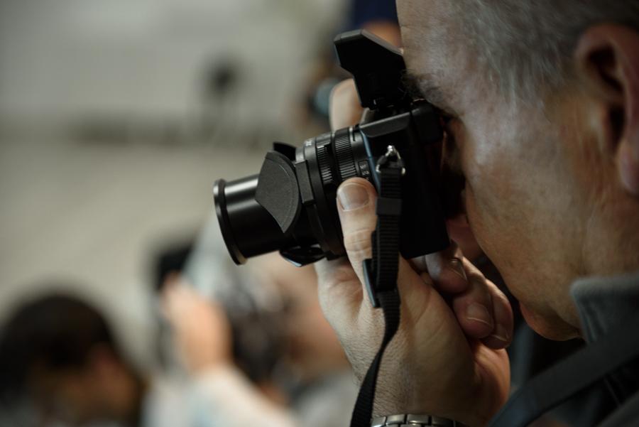 Curso de fotografía basica salamanca cámara talleres de fotografía cursos salamanca espacio nuca eduardo nuca Salamanca Madrid Valladolid Ávila Eduardo nuca espacio nuca fotógrafo fotografía imágenes
