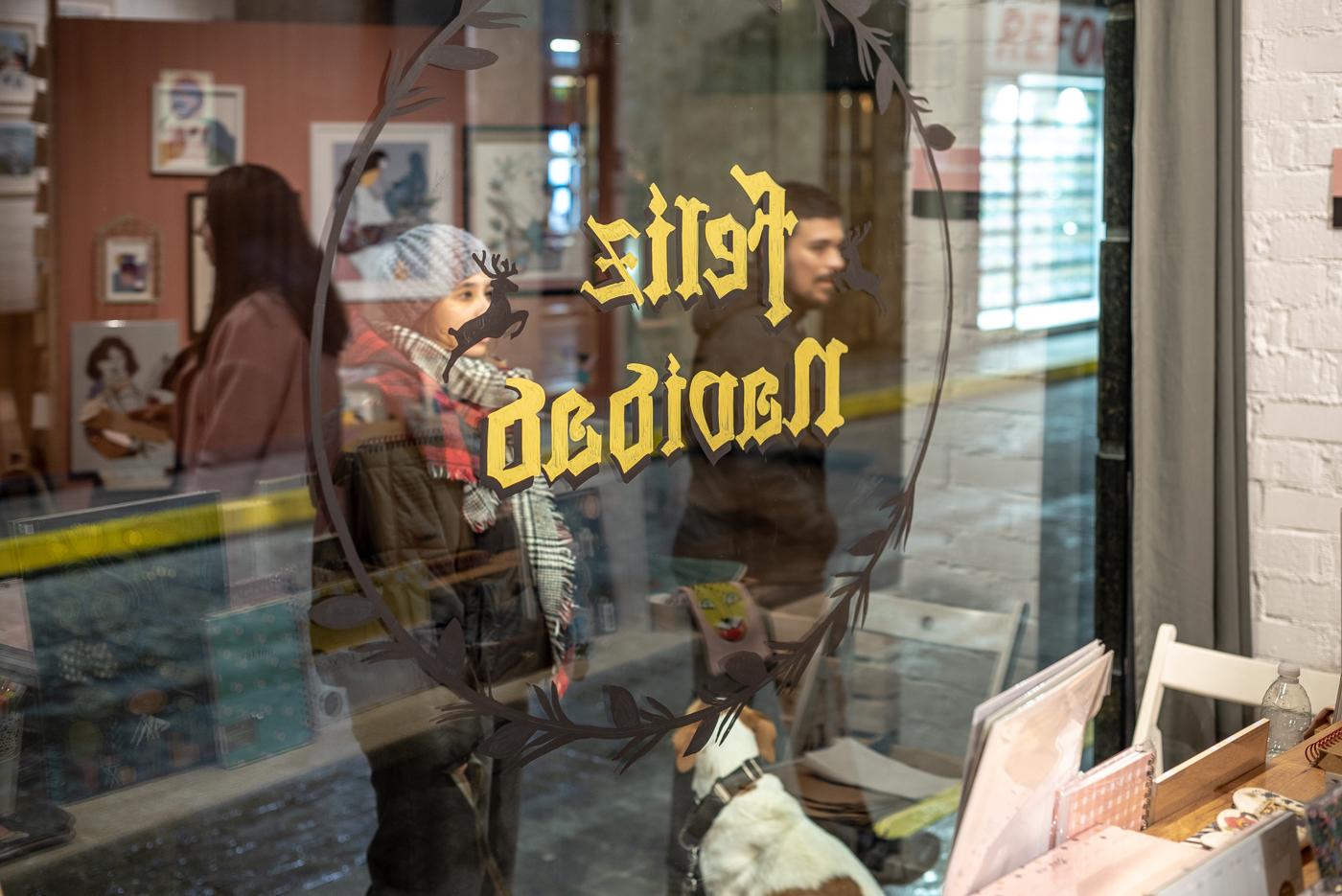 Arte Salamanca Galerías de Arte Contemporáneo Castilla y León Galerías de arte Salamanca. Fotografía en España galería arte talleres galería de arte diseño pintura coleccionista colección de arte exposición exposiciones arte contemporáneo dibujo ilustración belleza fotografía espacio obras junto arte artistas colecciones actual obra gráfica escultura serigrafías moda