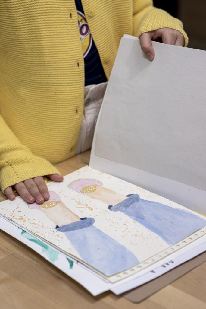 Talleres de dibujo y pintura para niños, dibujo niños pintura niños, curso dibujo  curso pintura niños salamanca talleres para niños en salamanca, actividades niños dibujo